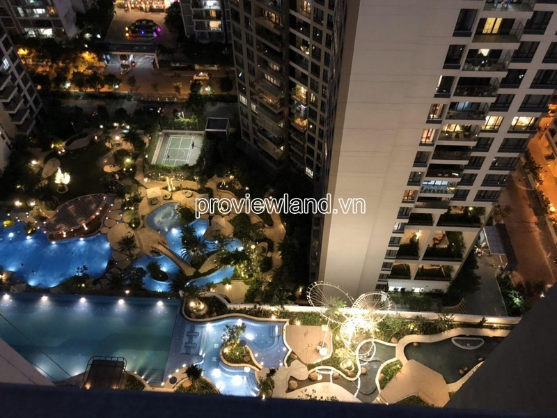 Estella-Heights-An-phu-apartment-for-rent-2beds-101m2-block-T3-proviewland-150220-02