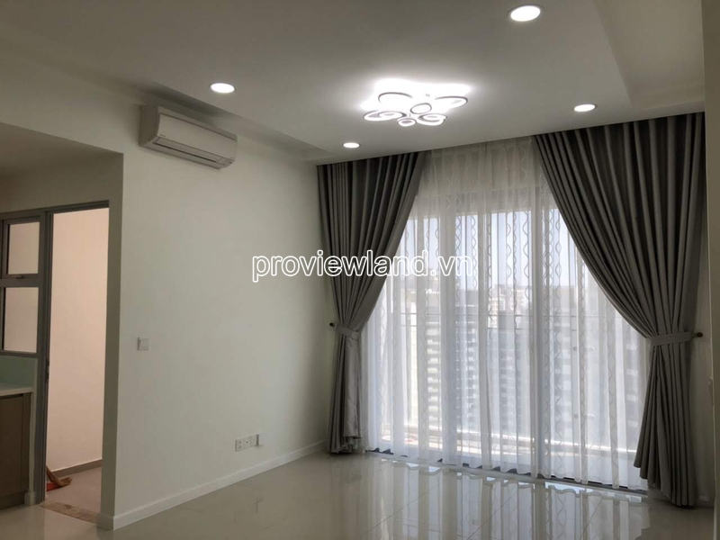 Estella-Heights-An-phu-apartment-for-rent-2beds-101m2-block-T3-proviewland-150220-03