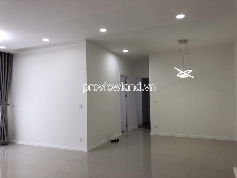Estella-Heights-An-phu-apartment-for-rent-2beds-101m2-block-T3-proviewland-150220-07