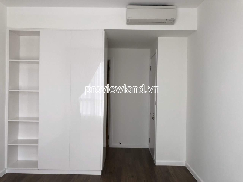 Estella-Heights-An-phu-apartment-for-rent-2beds-101m2-block-T3-proviewland-150220-08