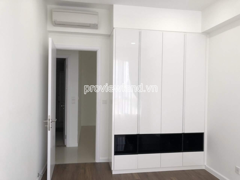 Estella-Heights-An-phu-apartment-for-rent-2beds-101m2-block-T3-proviewland-150220-09