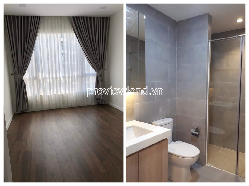 Estella-Heights-An-phu-apartment-for-rent-2beds-101m2-block-T3-proviewland-150220-11