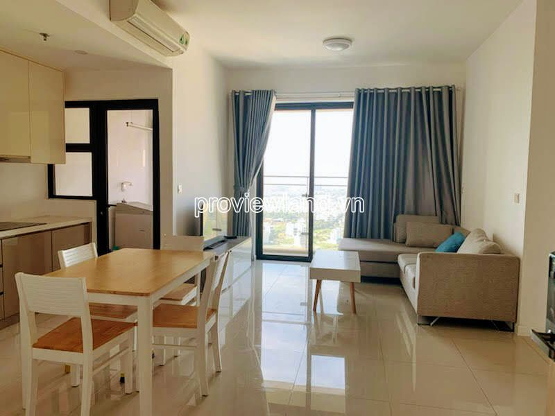 Estella-Heights-An-phu-apartment-for-rent-2beds-103m2-block-T2-proviewland-140220-01