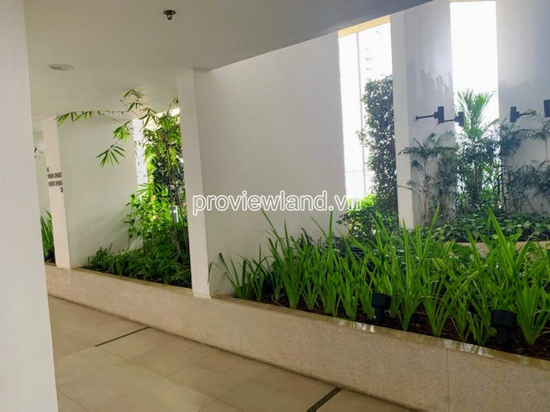 Estella-Heights-An-phu-apartment-for-rent-2beds-103m2-block-T2-proviewland-140220-03