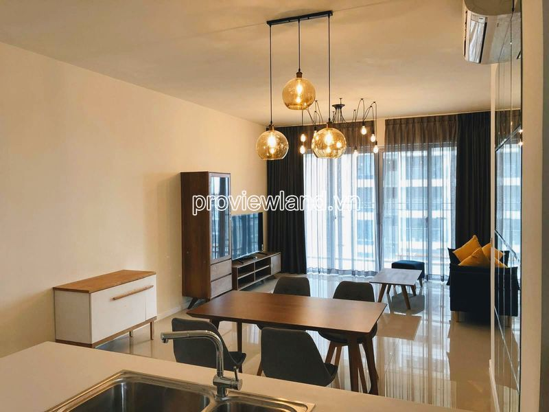 Estella-Heights-An-phu-apartment-for-rent-3beds-137m2-block-T3-proviewland-140220-01