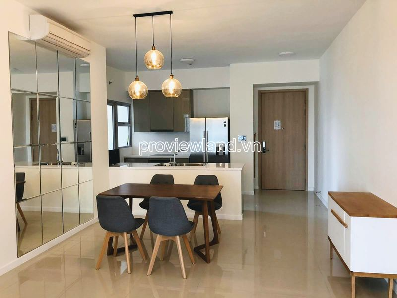 Estella-Heights-An-phu-apartment-for-rent-3beds-137m2-block-T3-proviewland-140220-02