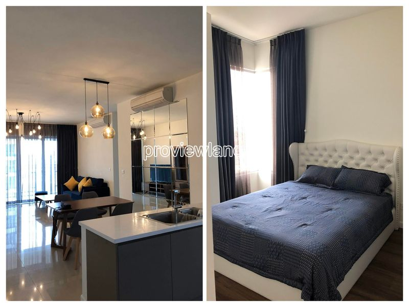 Estella-Heights-An-phu-apartment-for-rent-3beds-137m2-block-T3-proviewland-140220-03