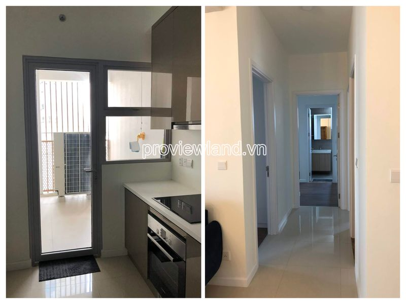 Estella-Heights-An-phu-apartment-for-rent-3beds-137m2-block-T3-proviewland-140220-04