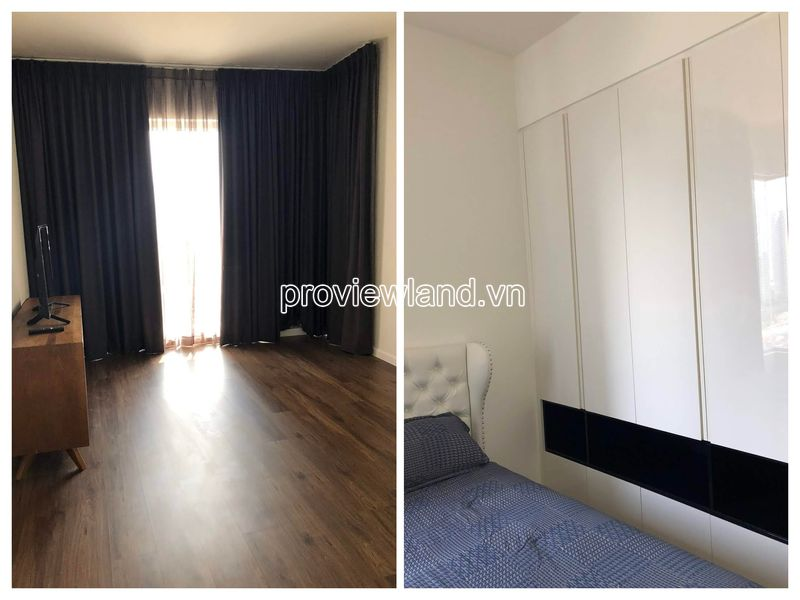 Estella-Heights-An-phu-apartment-for-rent-3beds-137m2-block-T3-proviewland-140220-05