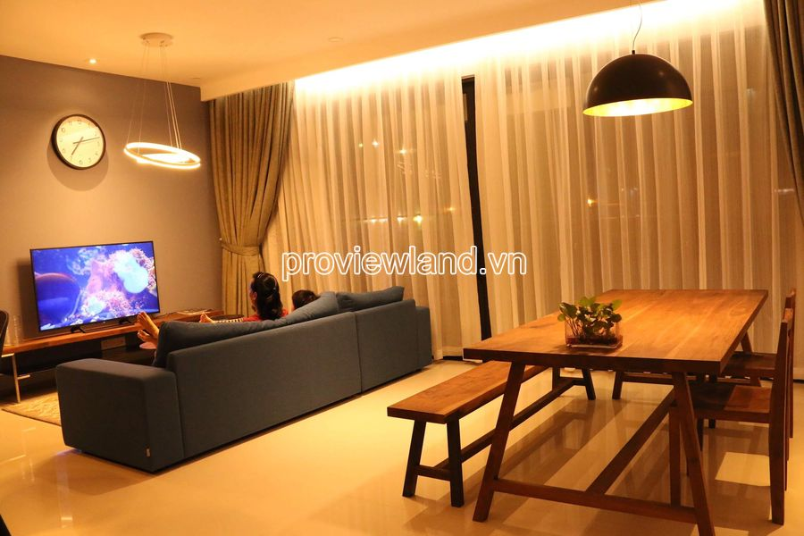 Estella-Heights-An-phu-apartment-for-rent-3beds-150m2-block-T1-proviewland-060220-01