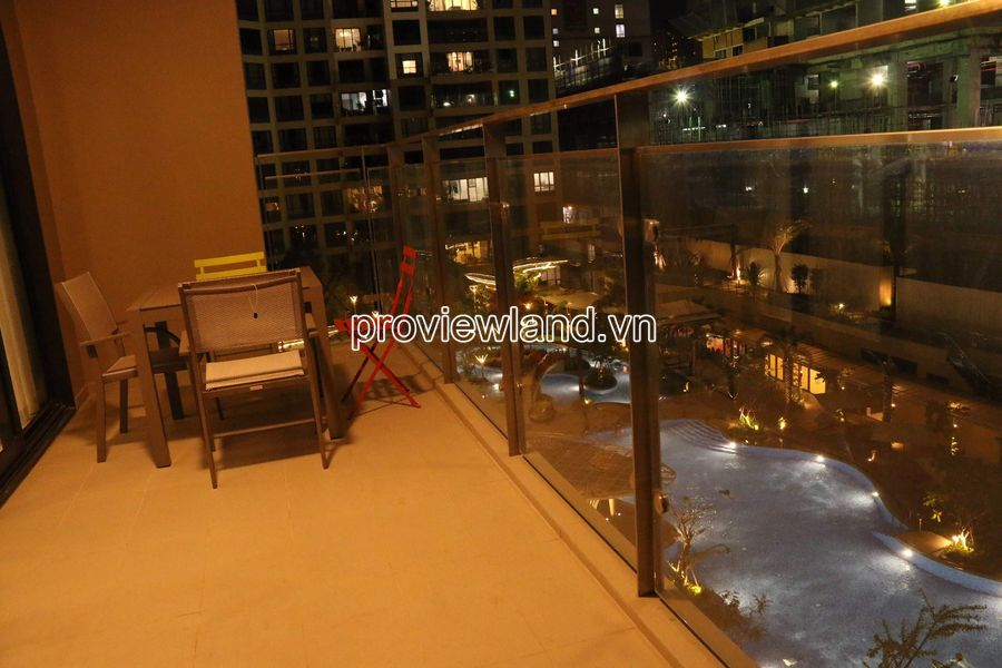Estella-Heights-An-phu-apartment-for-rent-3beds-150m2-block-T1-proviewland-060220-03