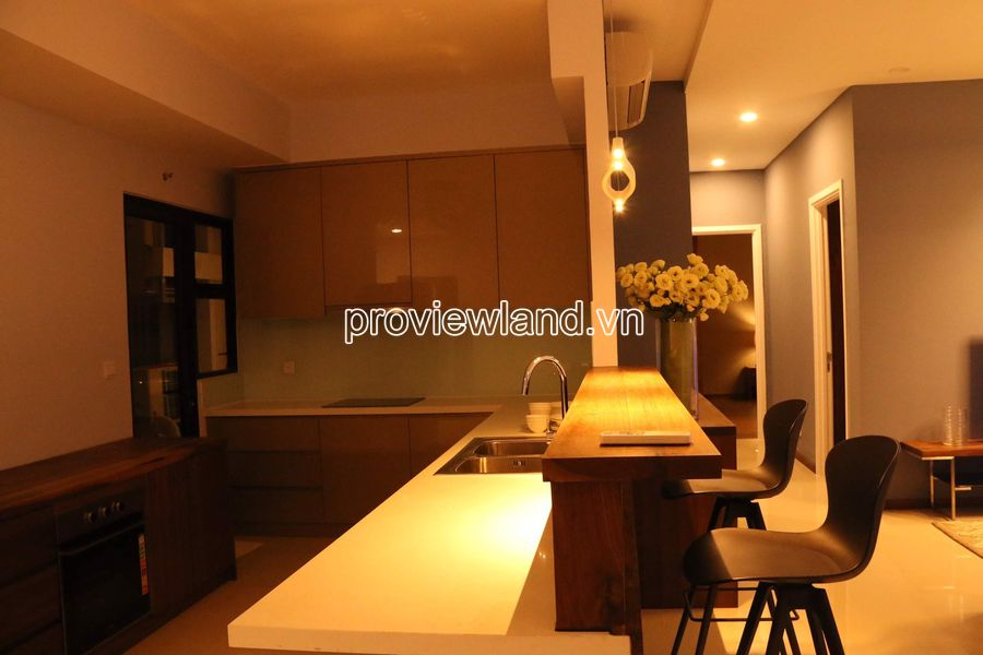 Estella-Heights-An-phu-apartment-for-rent-3beds-150m2-block-T1-proviewland-060220-08