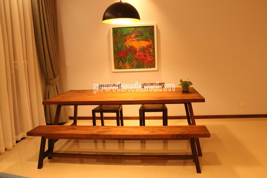 Estella-Heights-An-phu-apartment-for-rent-3beds-150m2-block-T1-proviewland-060220-09