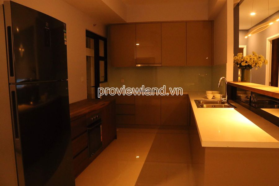 Estella-Heights-An-phu-apartment-for-rent-3beds-150m2-block-T1-proviewland-060220-11