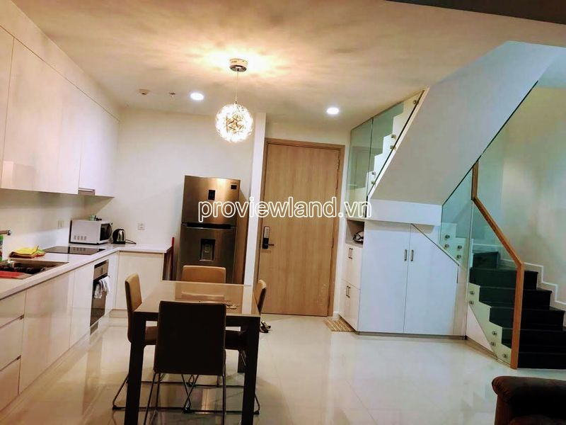 Estella-Heights-An-phu-duplex-apartment-for-rent-3beds-121m2-2floor-proviewland-110220-03