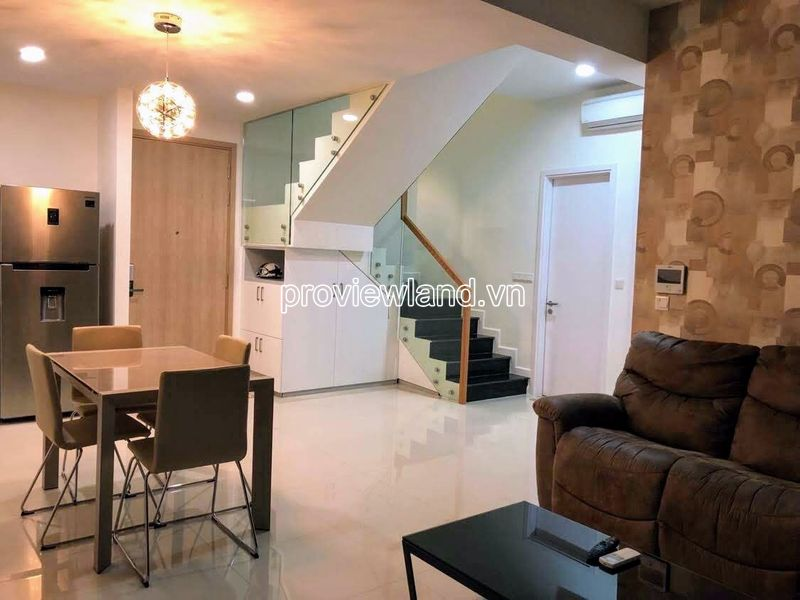 Estella-Heights-An-phu-duplex-apartment-for-rent-3beds-121m2-2floor-proviewland-110220-04