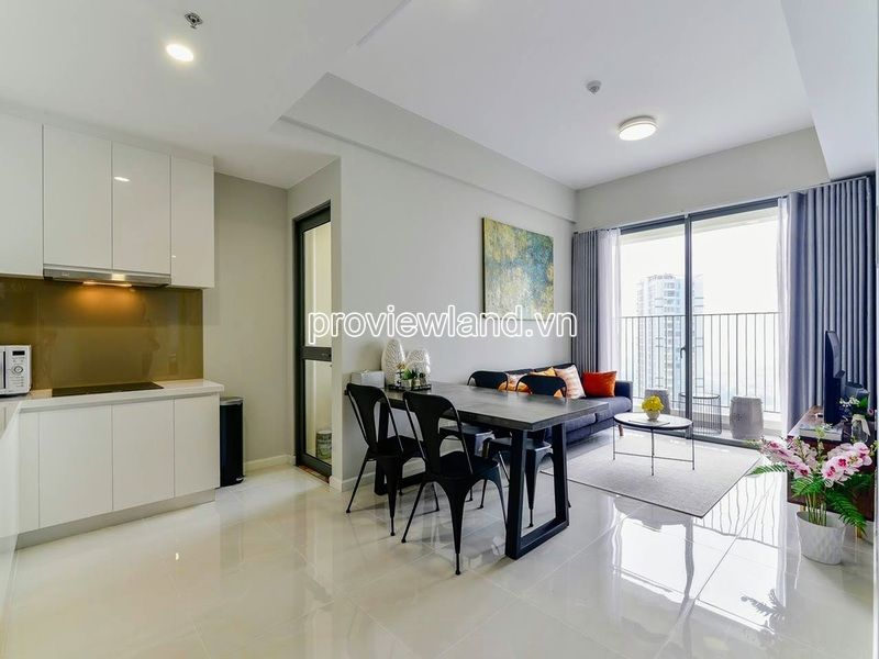 Masteri-An Phu-apartment-for-rent-2beds-69m2-block-B-proviewland-200220-01