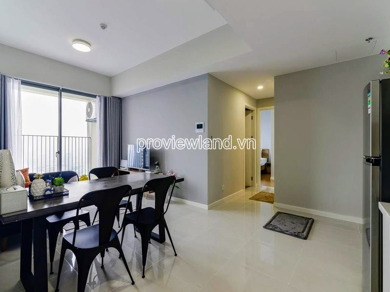 Masteri-An Phu-apartment-for-rent-2beds-69m2-block-B-proviewland-200220-02