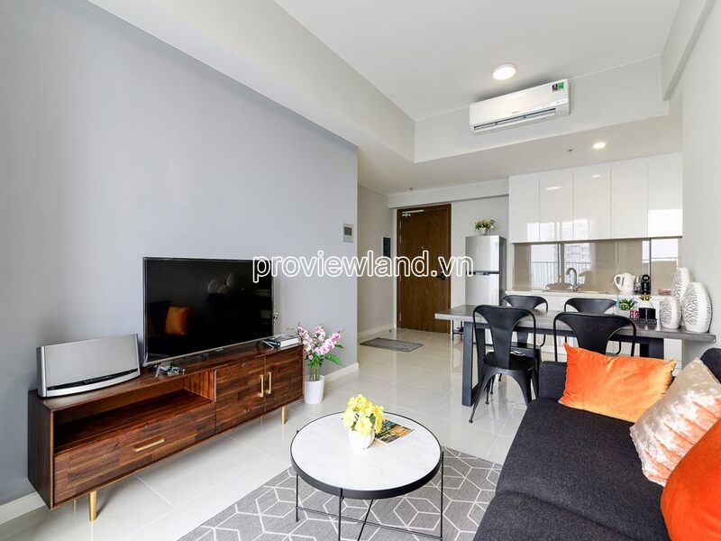 Masteri-An Phu-apartment-for-rent-2beds-69m2-block-B-proviewland-200220-03