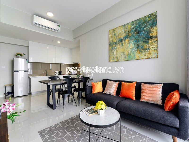 Masteri-An Phu-apartment-for-rent-2beds-69m2-block-B-proviewland-200220-06