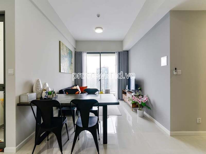 Masteri-An Phu-apartment-for-rent-2beds-69m2-block-B-proviewland-200220-07