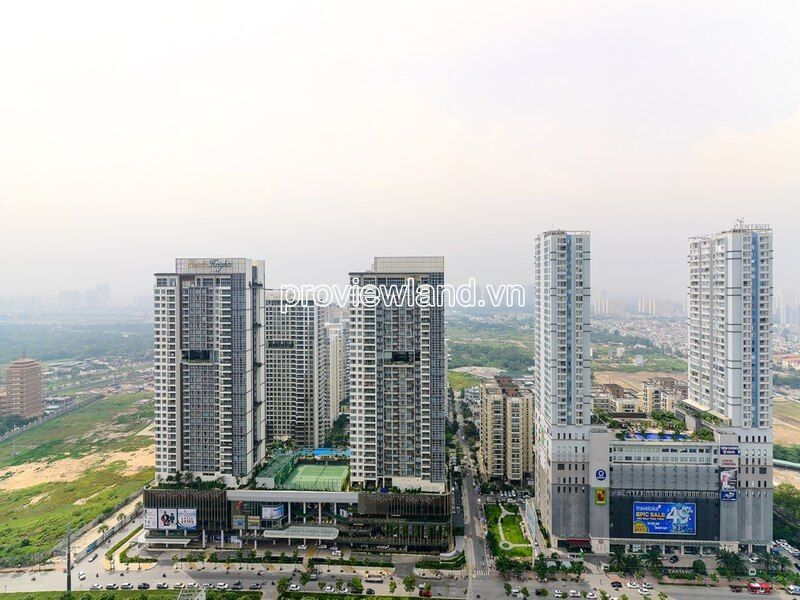 Masteri-An Phu-apartment-for-rent-2beds-69m2-block-B-proviewland-200220-08
