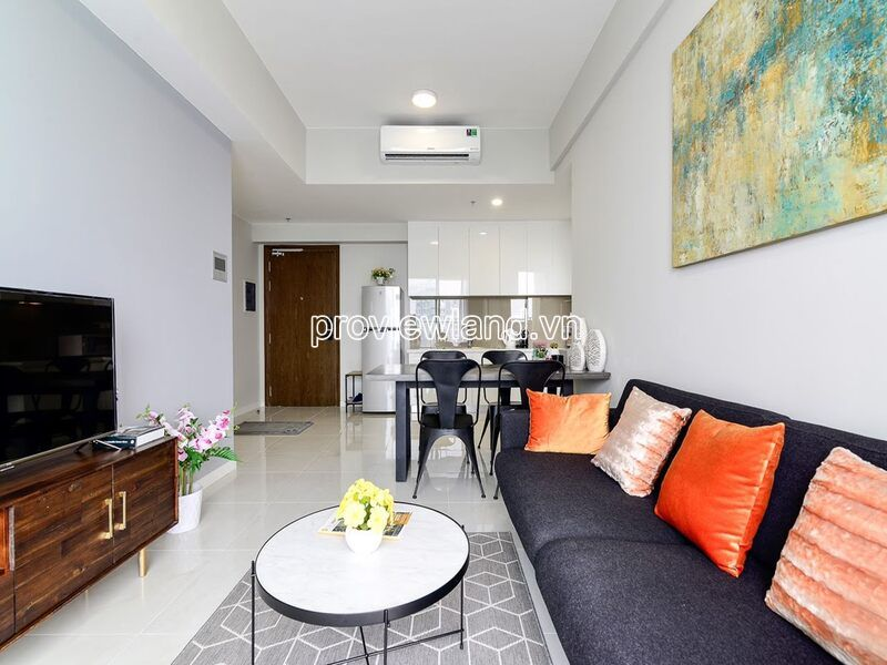 Masteri-An Phu-apartment-for-rent-2beds-69m2-block-B-proviewland-200220-10