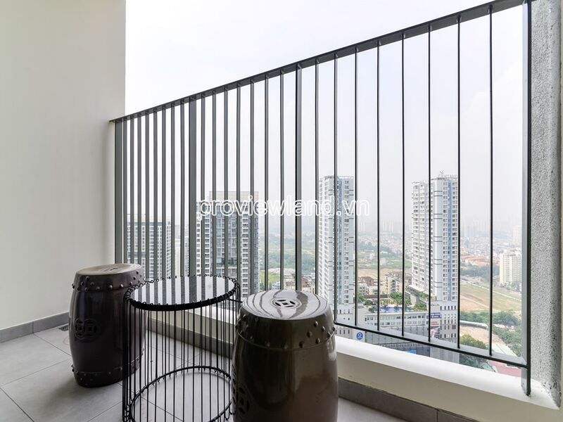 Masteri-An Phu-apartment-for-rent-2beds-69m2-block-B-proviewland-200220-12