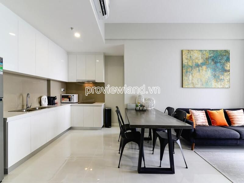 Masteri-An Phu-apartment-for-rent-2beds-69m2-block-B-proviewland-200220-13