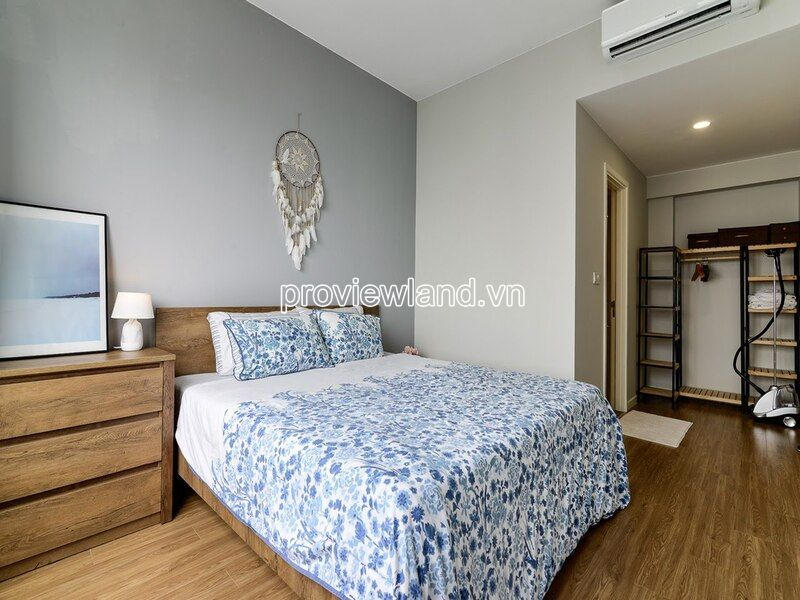 Masteri-An Phu-apartment-for-rent-2beds-69m2-block-B-proviewland-200220-16