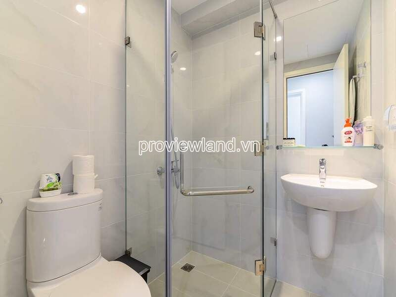 Masteri-An Phu-apartment-for-rent-2beds-69m2-block-B-proviewland-200220-18