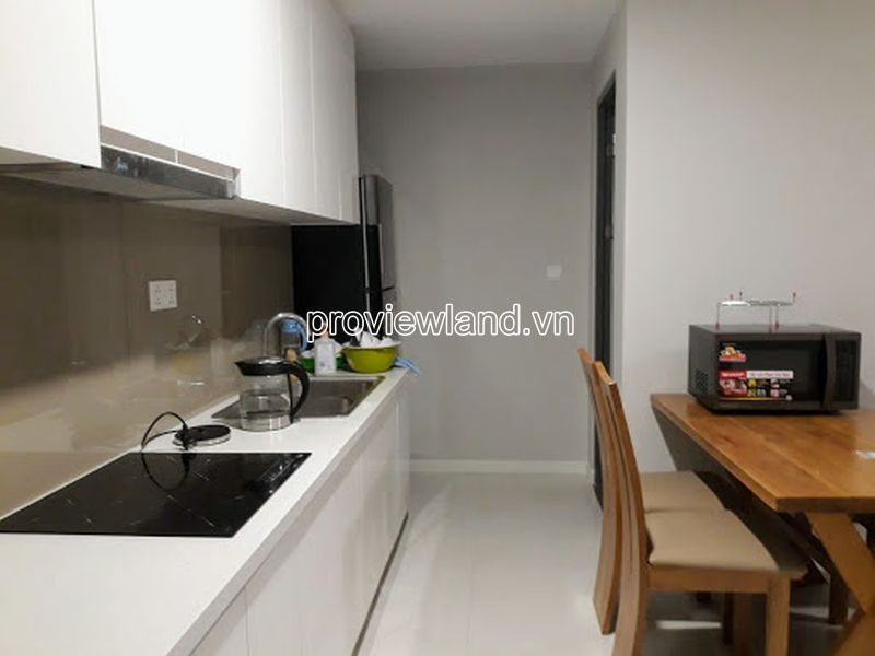 Masteri-An Phu-apartment-for-rent-2beds-70m2-block-A-low-floor-proviewland-190220-02