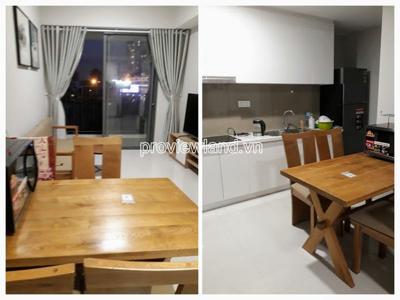 Masteri-An Phu-apartment-for-rent-2beds-70m2-block-A-low-floor-proviewland-190220-03