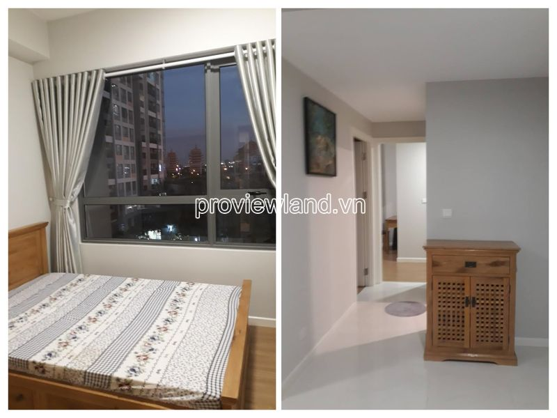 Masteri-An Phu-apartment-for-rent-2beds-70m2-block-A-low-floor-proviewland-190220-04