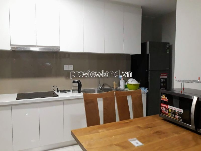 Masteri-An Phu-apartment-for-rent-2beds-70m2-block-A-low-floor-proviewland-190220-05