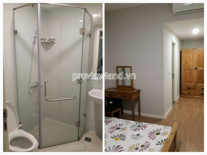 Masteri-An Phu-apartment-for-rent-2beds-70m2-block-A-low-floor-proviewland-190220-06