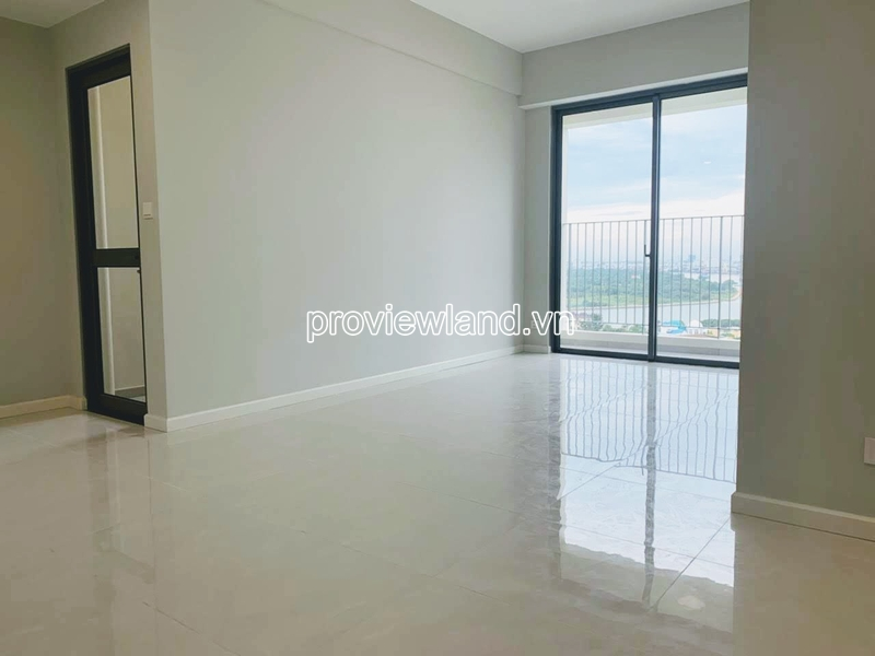 Masteri-An Phu-apartment-for-rent-2beds-70m2-block-B-proviewland-200220-02