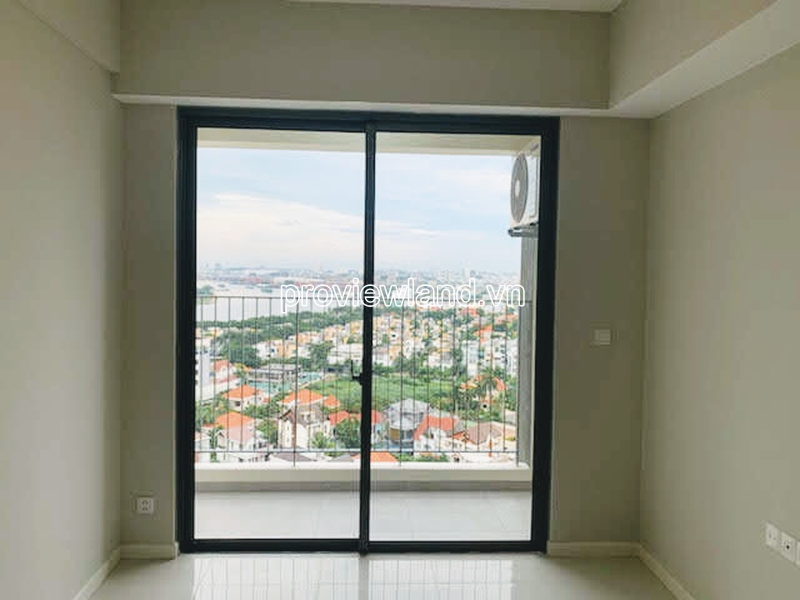 Masteri-An Phu-apartment-for-rent-2beds-70m2-block-B-proviewland-200220-03