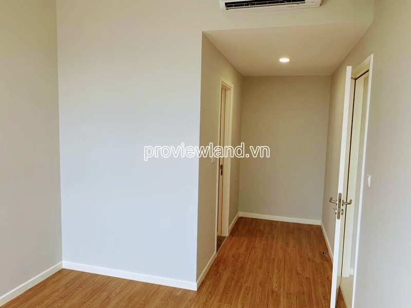 Masteri-An Phu-apartment-for-rent-2beds-70m2-block-B-proviewland-200220-06