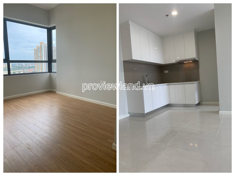 Masteri-An Phu-apartment-for-rent-2beds-70m2-block-B-proviewland-200220-07