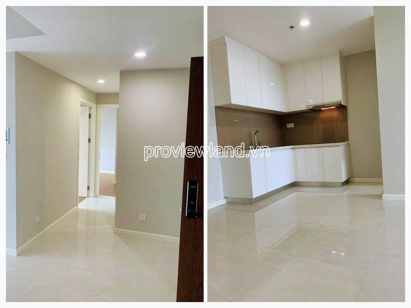 Masteri-An Phu-apartment-for-rent-2beds-70m2-block-B-proviewland-200220-08