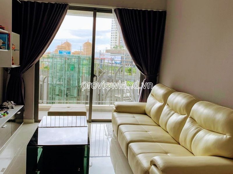 Masteri-An-phu-apartment-for-rent-2beds-70m2-block-A-proviewland-280220-01