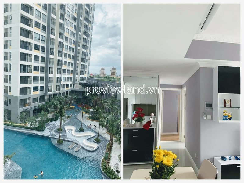 Masteri-An-phu-apartment-for-rent-2beds-70m2-block-A-proviewland-280220-03