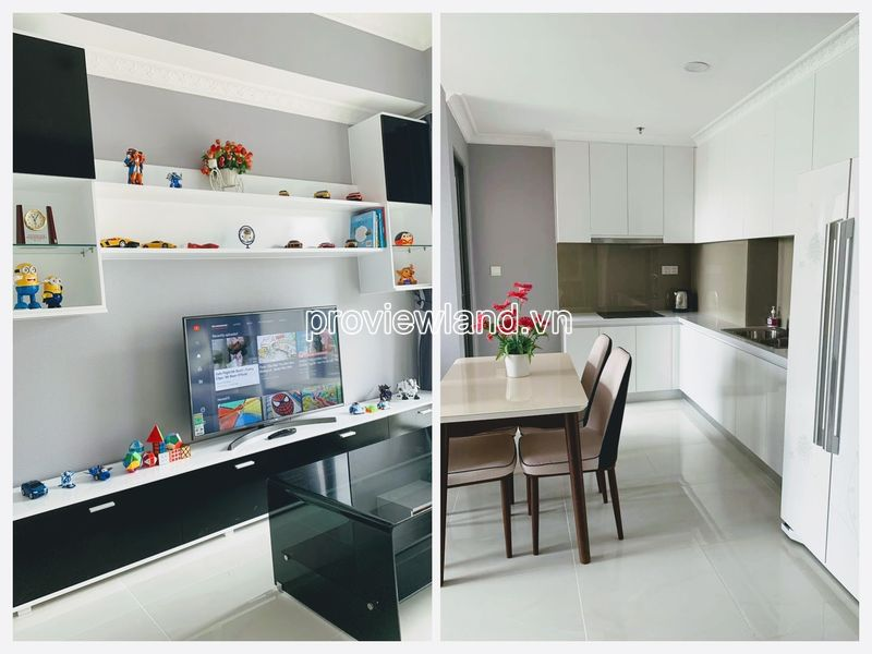 Masteri-An-phu-apartment-for-rent-2beds-70m2-block-A-proviewland-280220-04