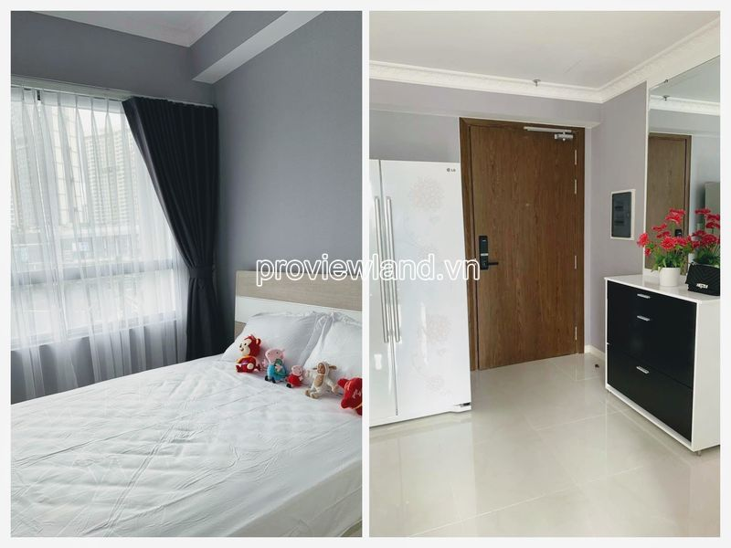 Masteri-An-phu-apartment-for-rent-2beds-70m2-block-A-proviewland-280220-05