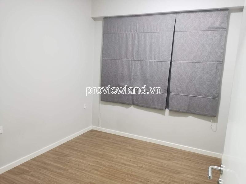 Masteri-An-phu-apartment-for-rent-2beds-70m2-block-B-proviewland-190220-07