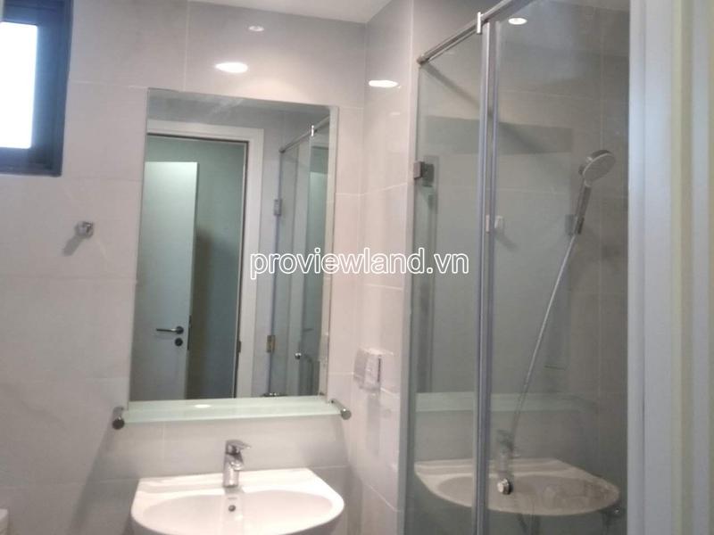 Masteri-An-phu-apartment-for-rent-2beds-70m2-block-B-proviewland-190220-09