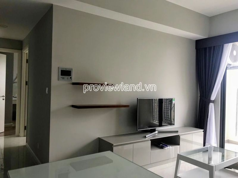 Masteri-An-phu-apartment-for-rent-2beds-74m2-block-A-proviewland-190220-01