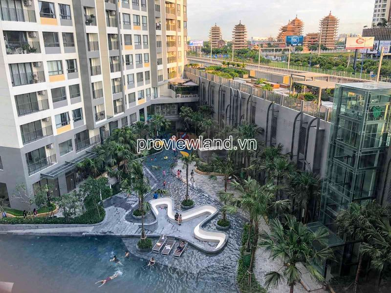Masteri-An-phu-apartment-for-rent-2beds-74m2-block-A-proviewland-190220-02