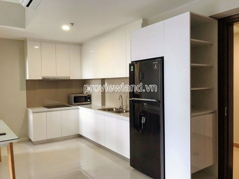 Masteri-An-phu-apartment-for-rent-2beds-74m2-block-A-proviewland-190220-03